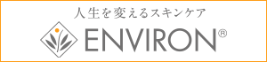 ENVIRON